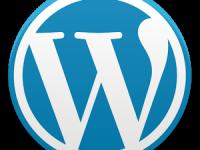 WordPress Güncel Ping Servisleri 2014