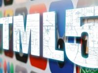 HTML5 Input Tipleri