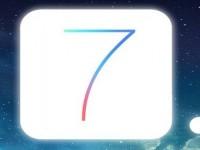 iOS 7.1 tepkilere mağruz kalıyor