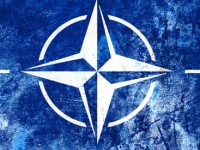 NATO'dan Rusya'ya Ultimatom