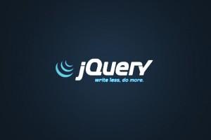 Jquery ve ajax ile sayfa yükleme