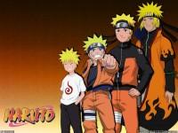 Naruto Shippuuden 357.Bölüm Tek link HD izle