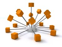 Ücretsiz backlink veren siteler