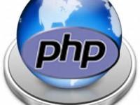 Php ve JQuery ile Sürükle Bırak ile Kategori Değiştirme