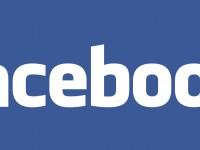 İçeriğinizi sadece facebook sayfanızı beğenenlere gösterme