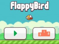 Flappy bird ios indir