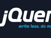 Jquery.load() ile başka sayfadan veri çekme