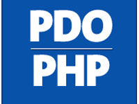 PDO Veritabanı Kullanımı (PHP Data Objects)