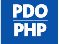 PDO Veritabanı Kullanımı (PHP Data Objects)