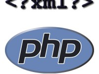 php xml veri çekme ve ayrıştırma
