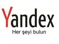 yandex logo
