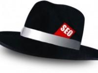 Black-Hat Seo Nedir Black-Hat Seo Teknikleri