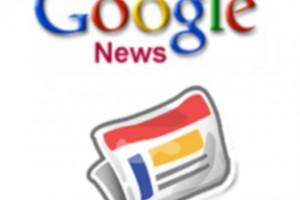 Google News için sitemap ve xml hazırlama