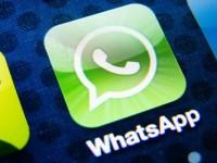 1 Ocak itibariyle Whatsapp 700 milyonu devirdi!