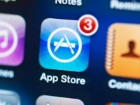 App Store'dan tarihi rekor