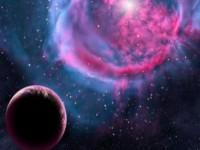 Dünya'ya benzeyen gezegen bulundu!