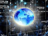 Siber güvenlikte yerli ortaklık