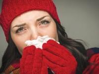 Soğuk soğuk terleyeceğiz
