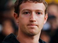 Zuckerberg'den Paris katliamı hakkında açıklama