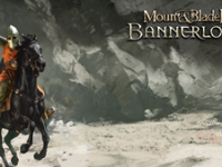 Mount & Blade II: Bannerlord dayanılmaz bir giriş yaptı: Steam ve Twitch'te rekor