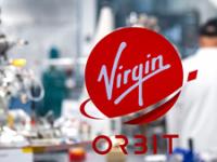 Virgin Orbit roket şirketi de KOVİD-19 hastaları için teneffüs cihazı üretecek
